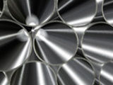 Steel industry , Optimum lubricant - reliable production